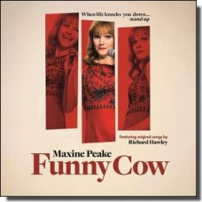 Funny Cow (OST) [2LP]