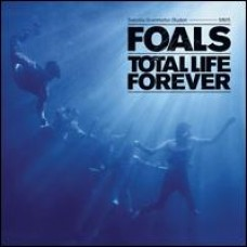 Total Life Forever [Limited Edition] [2CD]