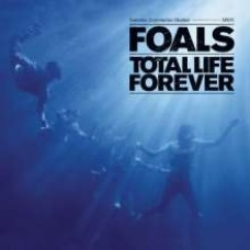 Total Life Forever [LP]