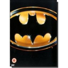 Batman [DVD]