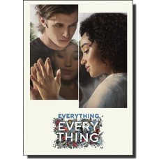 Everything, Everything [DVD]