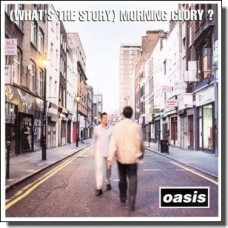 (What's the Story) Morning Glory? [2LP]