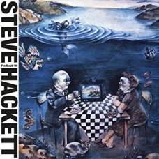 Feedback '86 [CD]
