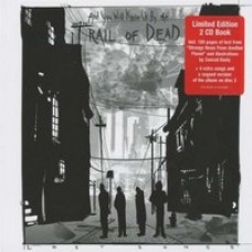 Lost Songs [Limited Edition] [2CD]