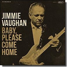 Baby, Please Come Home [CD]