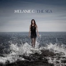 The Sea [CD]