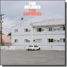 The Imperial [CD]