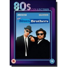 The Blues Brothers [DVD]