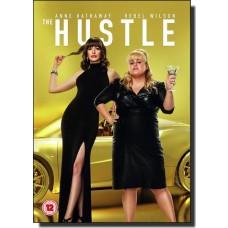 The Hustle [DVD]