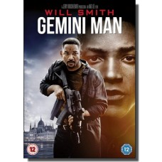 Gemini Man [DVD]