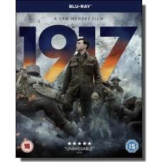 1917 [Blu-ray]