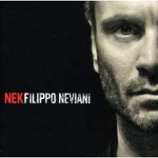 Filippo Neviani [CD]