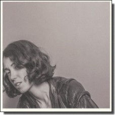 Kelly Lee Owens [Deluxe Edition] [CD]