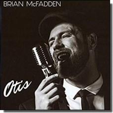 Otis [CD]