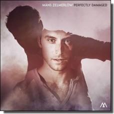 Perfectly Damaged [CD]