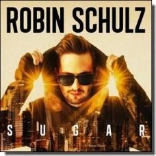 Sugar [CD]