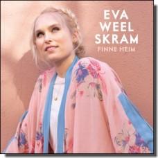 Finne Heim [CD]