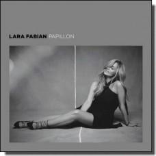 Papillon [CD]