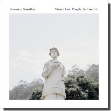 Music For People In Trouble [CD]