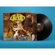 Soft Dogs [LP]