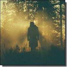 The Beyond / Where the Giants Roam [12inch]