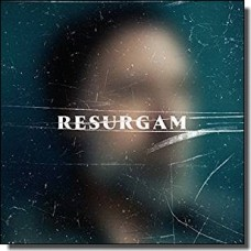 Resurgam [CD]