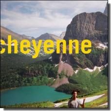Cheyenne [CD]
