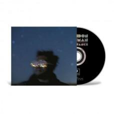 Resistance [CD]