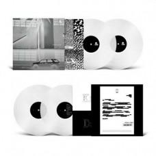 Karma & Desire [Coloured Vinyl] [2LP]