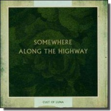 Somewhere Along the Highway [CD]