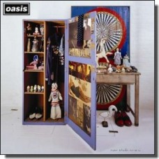 Stop the Clocks: The Best of [2CD]