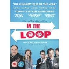 In the Loop [DVD]