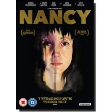 Nancy [DVD]