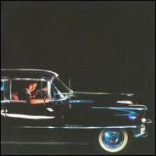 55 Cadillac [CD]