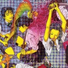Quarantine [CD]