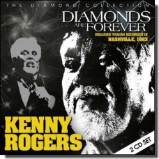 Diamonds Are Forever [2CD]