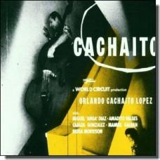 Cachaito [LP+DL]