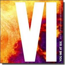 VI [CD]