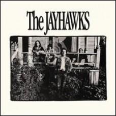 The Jayhawks (aka The Bunkhouse Record) [CD]