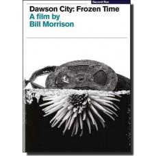 Dawson City: Frozen Time [DVD]