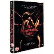 The Exterminating Angels [DVD]