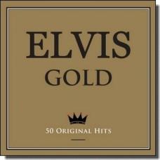 50 Original Hits [2CD]
