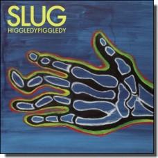 HiggledyPiggledy [LP+DL]