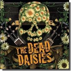 The Dead Daisies [CD]