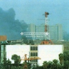 Remember Your Black Day [CD]