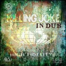 In Dub [3CD]
