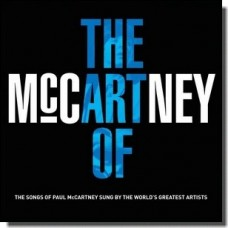 The Art of McCartney [3LP]