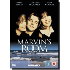 Marvin's Room [DVD]