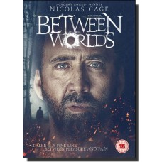 Between Worlds [DVD]
