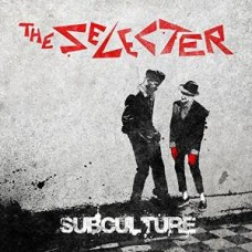 Subculture [CD]